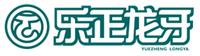 Longya logo.png