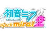 Hatsune Miku Project mirai 2