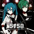 5150 album.png