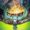 Moon karenT
