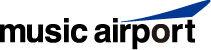 Music Airport Logo.jpg