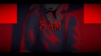 "Image of ""3AM"""