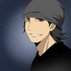 Buriru-P's Nico Nico Avatar