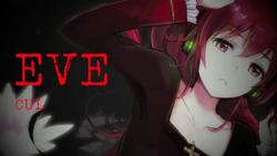 "Image of ""EVE/TaKa"""