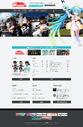 GSR site 2015