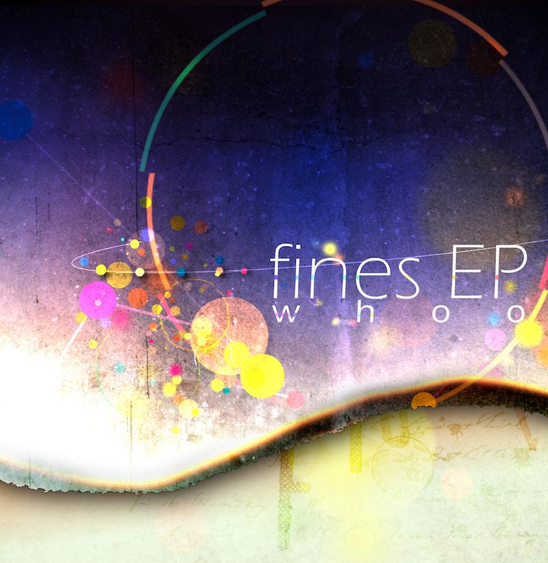 Fines EP