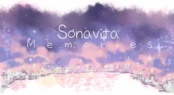 Sonavita Memories