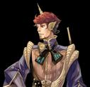 Illu ecapsule Vocaloid Tonio