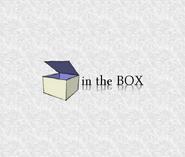 In the Box Shu-tP album cover