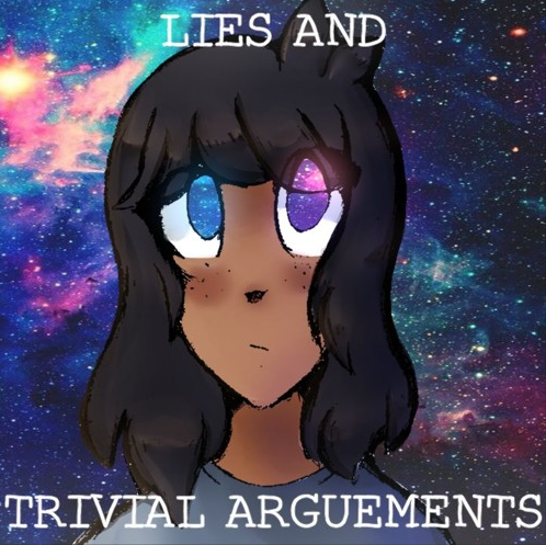 Lies And Trivial Arguements