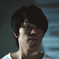 DECO27 avatar.png