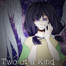 "Image of ""Two of a Kind (single)"""