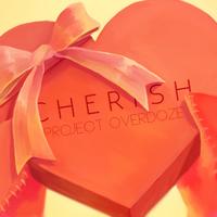 Cherish album.png