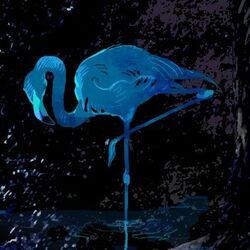 Syudou flamingo.jpeg