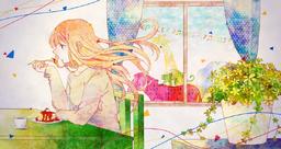 "Image of ""シュガーバイン (Sugarvine)"""