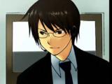 True Education ~真の教育~ (True Education ~Shin no Kyouiku~)