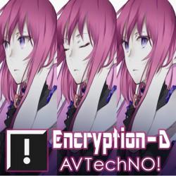Encryption – D (single)