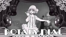 ROTARY DIAL.jpg