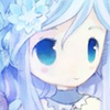 Seiko-P avatar.png