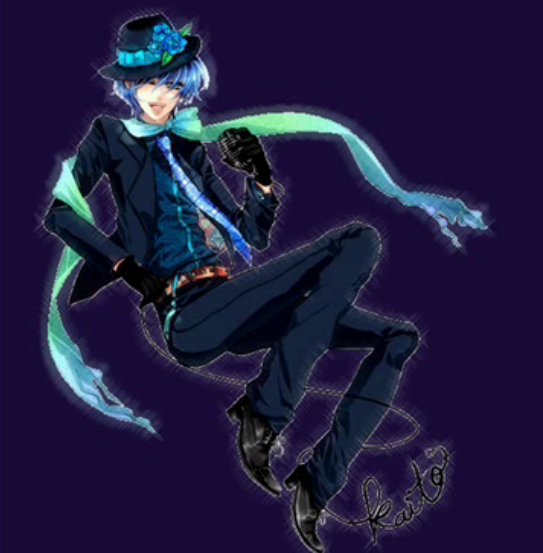 Bluenote-P