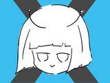 ナユタン星からの物体Y (Nayutansei kara no Buttai Y)
