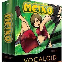 Ofclboxart cfm Meiko.jpg
