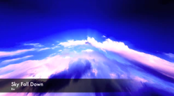 "Image of ""Sky Fall Down"""
