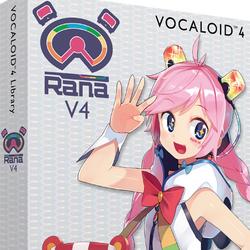 RanaV4 300 boxart.png