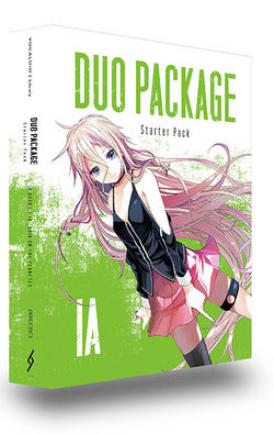 DUO package SP.png