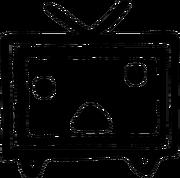 Nico-Nico-Douga-Logo-360x356-custom.png