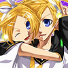 Rin Rin Signal Icon.png