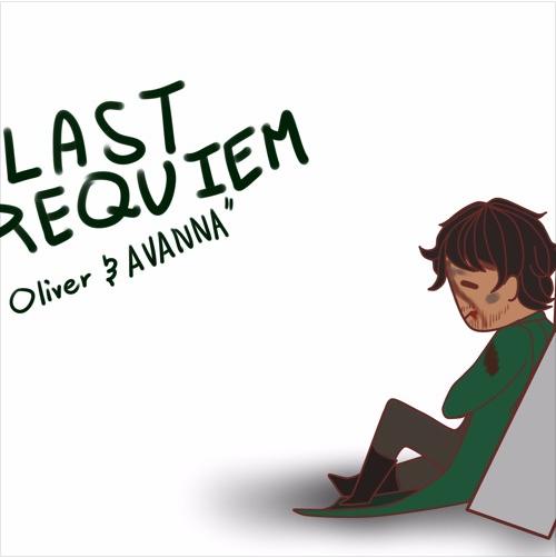 His Requiem