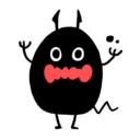 HoneyWorks mogelatte avatar