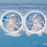 Tianyi 2020 buttons 2