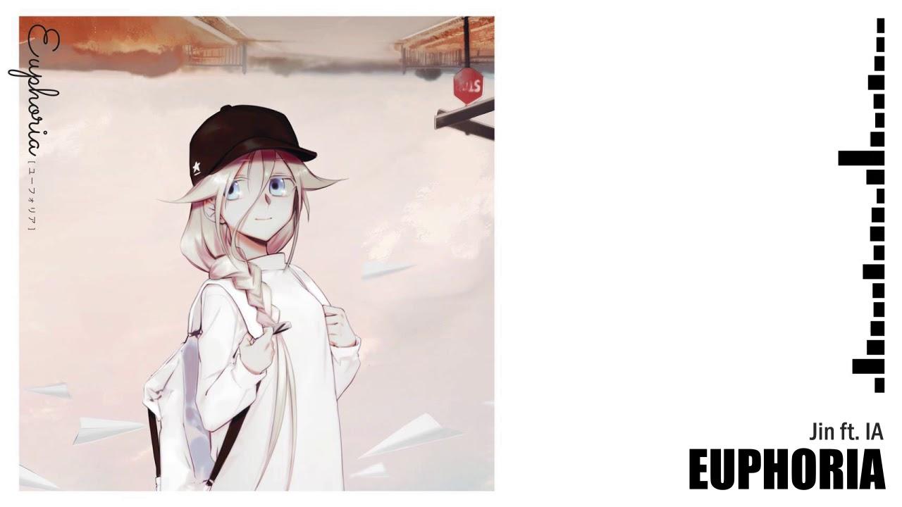 Euphoria/Jin