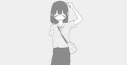 """Image of """"少年は教室がきらいだったのだ (Shounen wa Kyoushitsu ga Kirai datta no da)"""""""