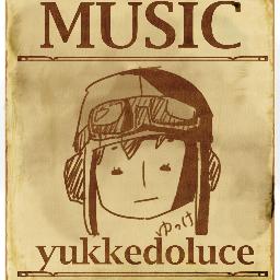 Yukkedoluce