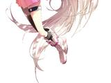 IA (персонаж)