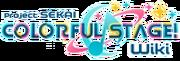 Project SEKAI Вики лого.png