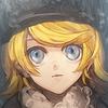 Shiuka avatar.png
