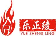 Yuezheng ling logo.png