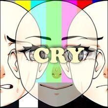 Cry EP.jpg