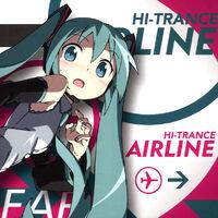 HI TRANCE AIRLINE.jpg