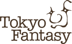 Tokyo Fantasy Logo.png