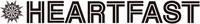 HEARTFAST logo