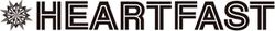 HEARTFAST logo.png