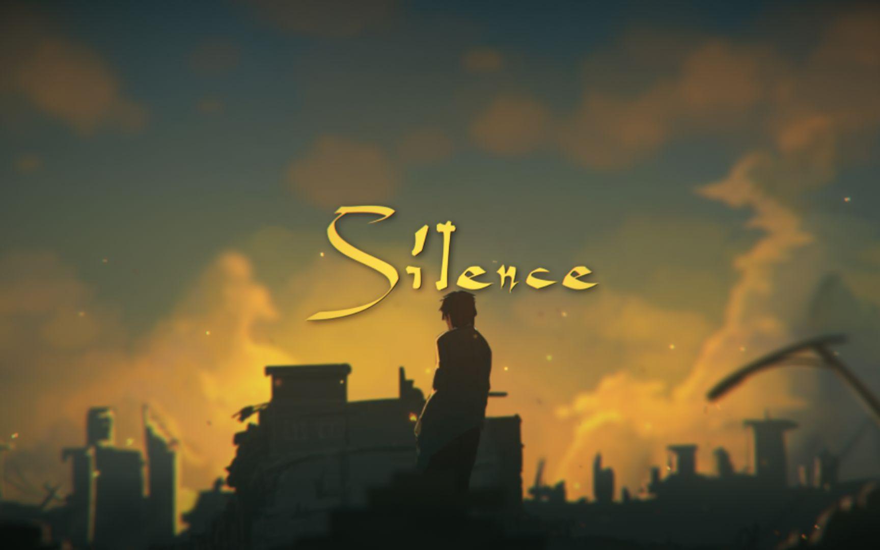 Silence/Long
