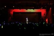 Miku Expo Indonesia Sennen No Dokusou Ka