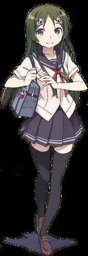 Kobayashi Matcha TRANSPARENT.png