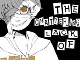 The Chattering Lack of Common Sense (single)
